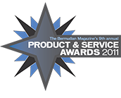 Best of Bermuda Product and Service Awards 2011