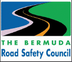 Bermuda Road Safety Council