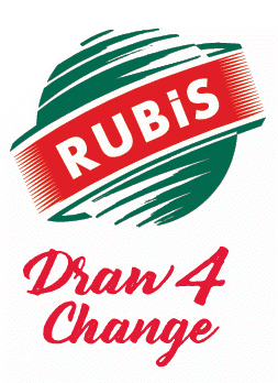 RUBiS Draw For Change